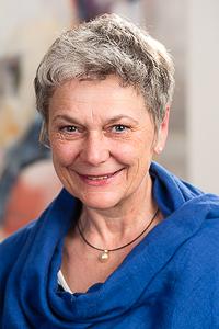 <b>Andrea Schoenfelder</b> - E1B4247